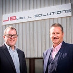 JB Well Solutions expands to UK
